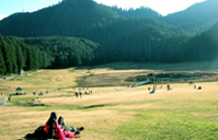 Himachal Holiday Tours